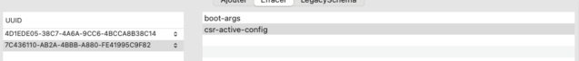 macOS Monterey 12.0 / 12.1 / 12.2 / 12.3 / 12.4 / 12.5 / 12.6 Beta - Page 4 Sans_135
