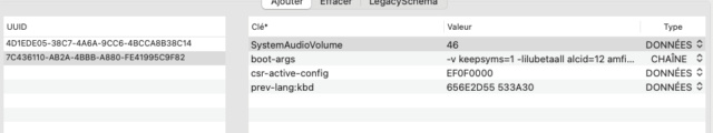 macOS Monterey 12.0 / 12.1 / 12.2 / 12.3 / 12.4 / 12.5 / 12.6 Beta - Page 4 Sans_136