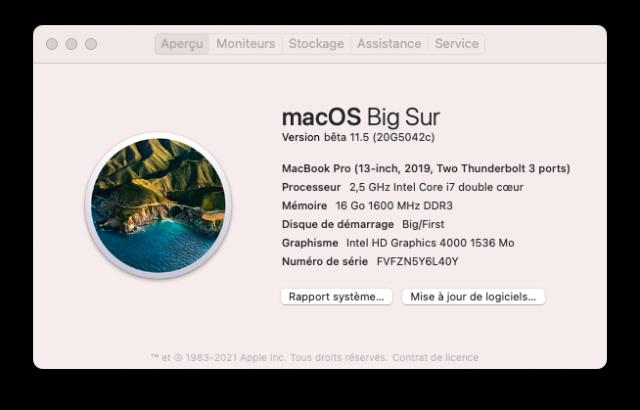 macOS Big Sur 11 / 11.1 / 11.2 / 11.3 / 11.4 / 11.5 /(Beta) - Page 17 Sans_145