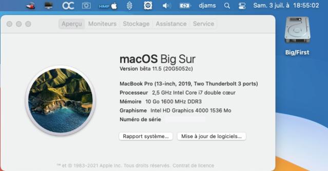 macOS Big Sur 11 / 11.1 / 11.2 / 11.3 / 11.4 / 11.5 /(Beta) - Page 17 Sans_155