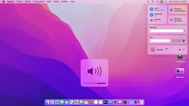HP-Probook-EliteBook-Package-Creator-OC - Page 5 Sans_177
