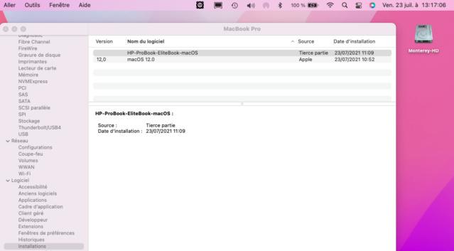 HP-Probook-EliteBook-Package-Creator-OC - Page 5 Sans_181