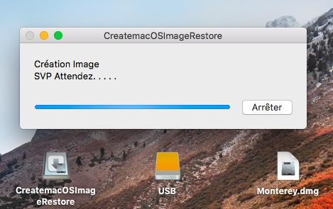 Create macOS Image Restore Sans_192