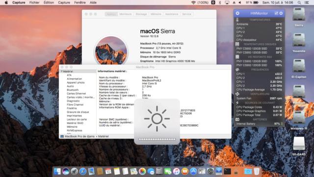 Tuto multiOSX sur un seul disque  Sans_t15