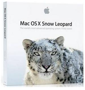 Tuto  Snow Leopard Version Gold Master 10A432 sur HP ProBook 6560b . - Page 2 Sans_t21