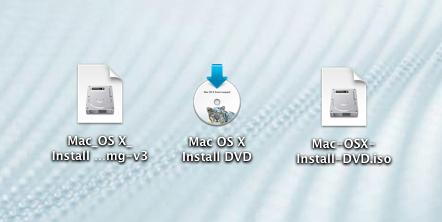 Tuto  Snow Leopard Version Gold Master 10A432 sur HP ProBook 6560b . - Page 2 Sans_t24