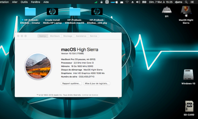 Pb lecteur carte SD sur hp probook 6570b Sans_t69