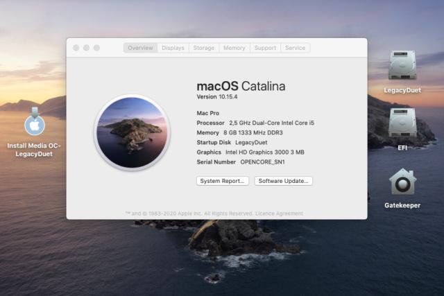 Install Media OC-LegacyDuet Screen11