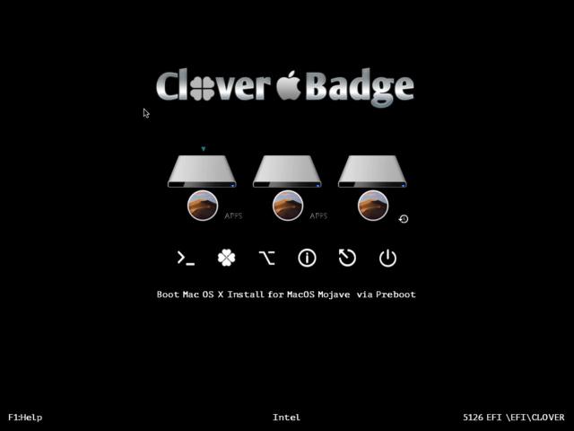 Clover_v2.5k_Special Edition-v7 - Page 3 Screen14