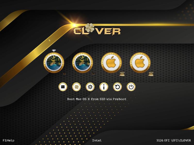 Gold_Clover OC Integration Screen21