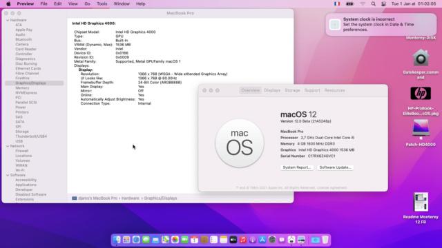 HP-Probook-EliteBook-Package-Creator-OC - Page 4 Untitl23