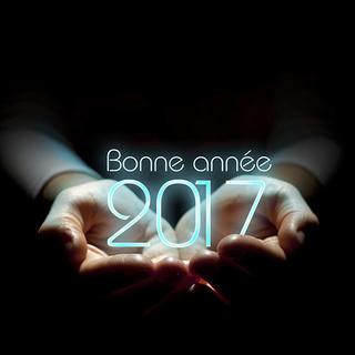 """""""Bonjour / Bonsoir"""" !!! Photo-11"""