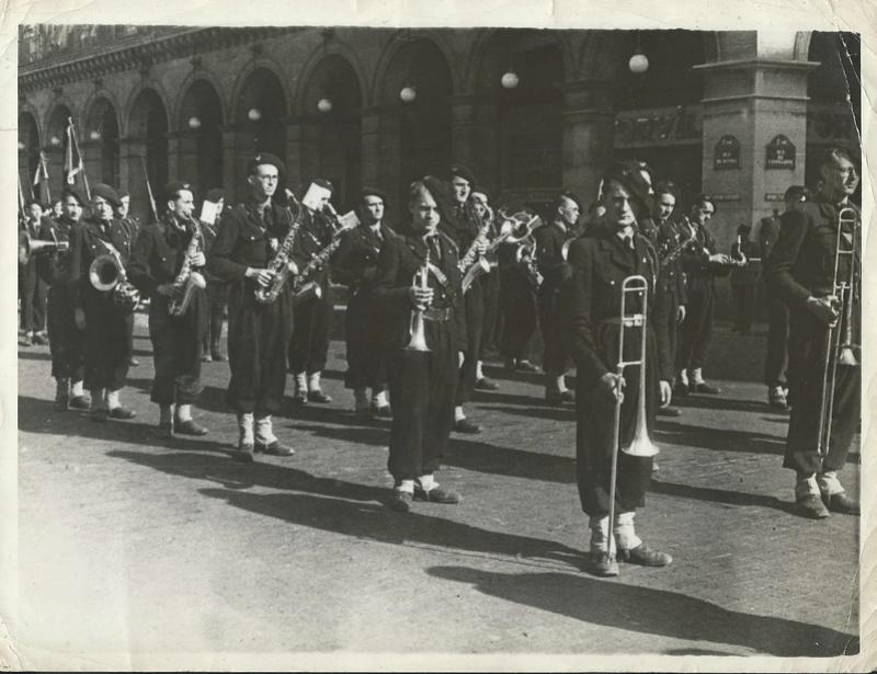 30° Bataillon de Chasseurs 1945_810