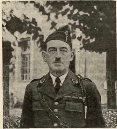 Les Chasseurs en mai-juin 1940. Le_cne10