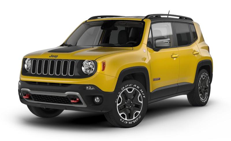 Jeep Cherokee. 791810