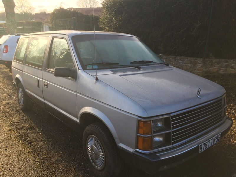 Mon Plymouth voyager 84 - Page 10 Thumbn10