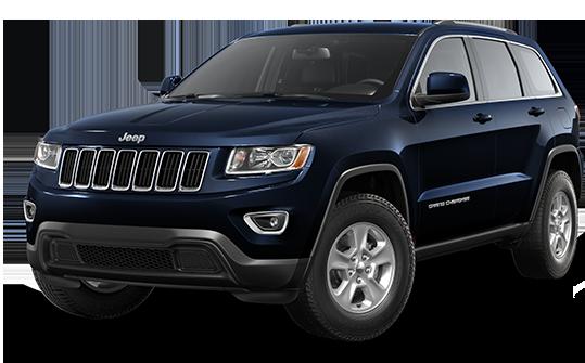 Jeep Cherokee. True-b10