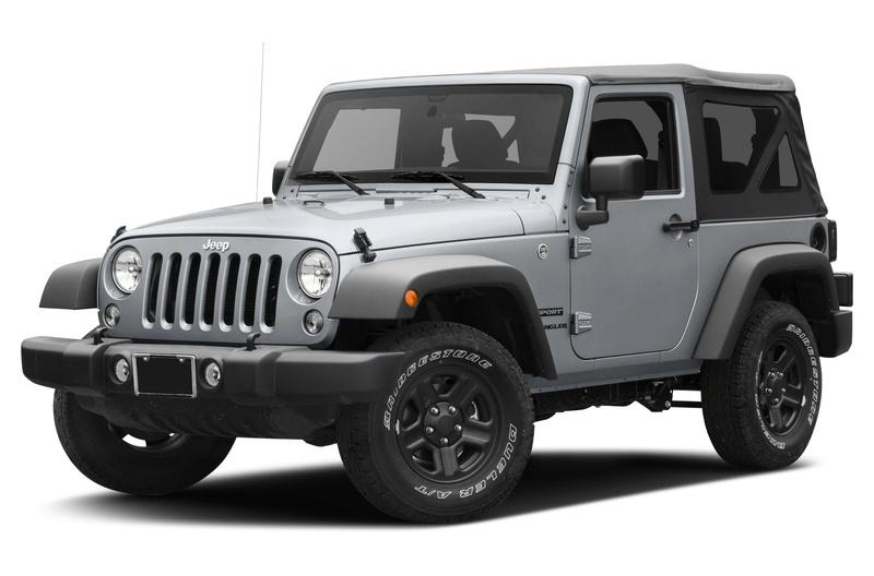 Jeep Cherokee. Usc60j10
