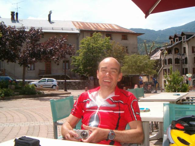 PHIL SOUVENIR  Alpes_11