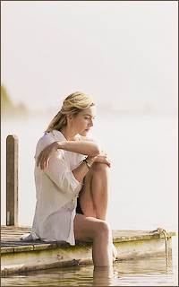Shailene Milstone