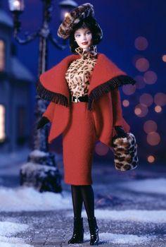 City of Season Winter11