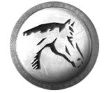 Projet de campagne Demonworld en médiéval fantastique Captur14