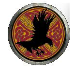 Projet de campagne Demonworld en médiéval fantastique Captur15