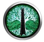 Projet de campagne Demonworld en médiéval fantastique Captur16