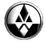 Projet de campagne Demonworld en médiéval fantastique Captur17