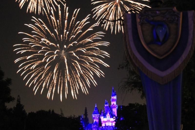 [TR Los Angeles - Septembre 2016] LA, Universal, Disneyland avec la dernière Paint The Night Parade ! - Page 3 Img_3310