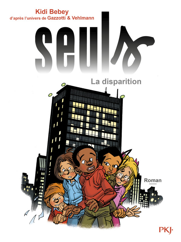 Nouveautés BD & COMICS 2017.03 du 16 au 21 janvier 2017   97822610
