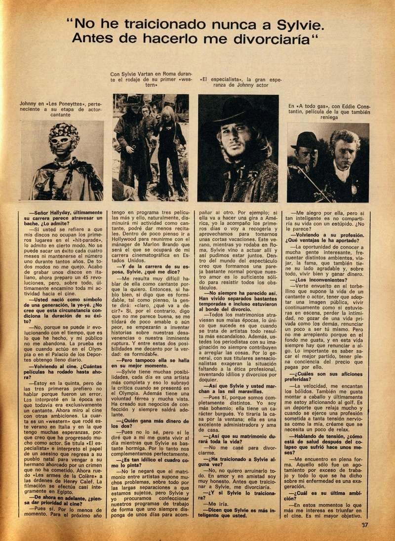 LE SPECIALISTE - Page 3 710