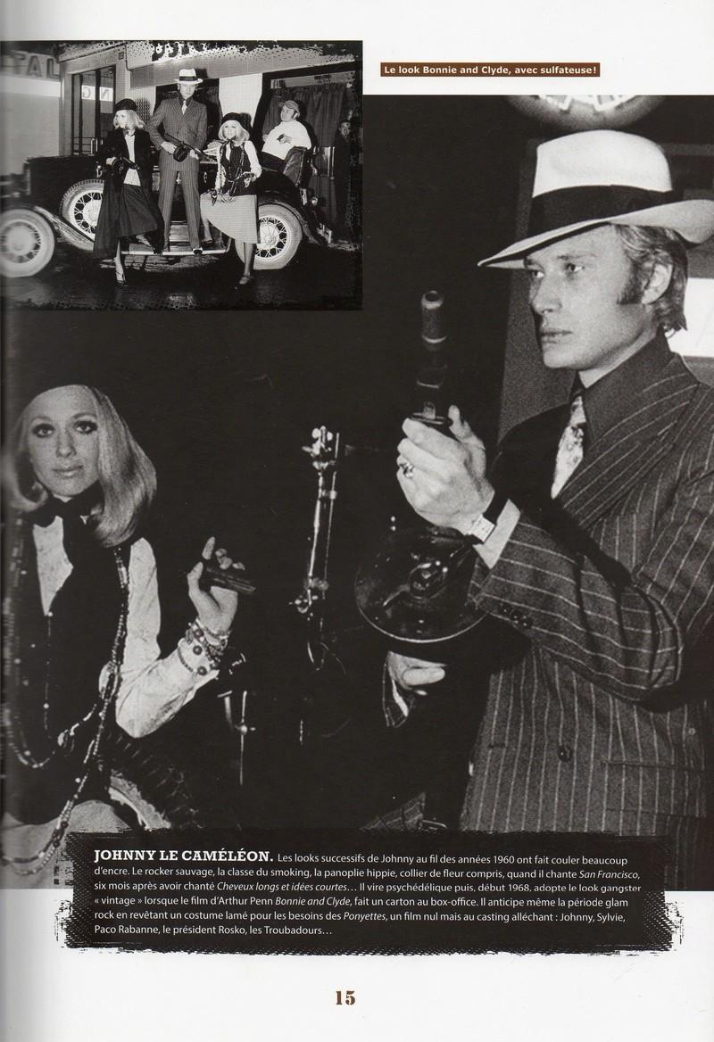 1968 JOHNNY ET SYLVIE AU PSYCHEDELIC NIGHT Img91010