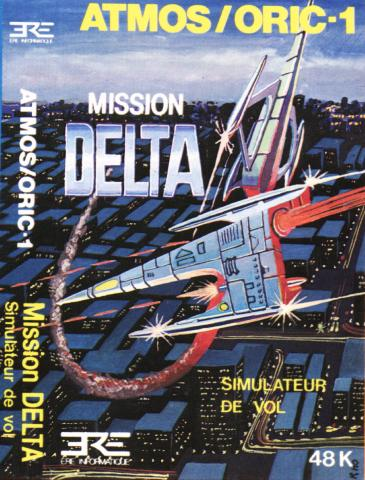[jeu] Mission Delta Bellej10