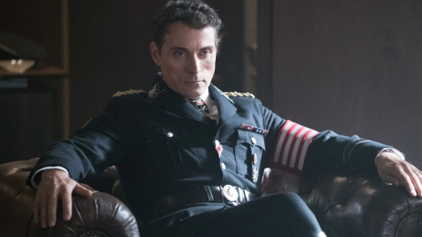 The Man in the High Castle - Série TV The-ma10