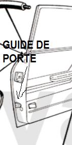 Une de plus!! Restauration 2000 bertone - Page 5 Guide_10