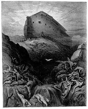 Découvert l'arche de Noé Arche_10