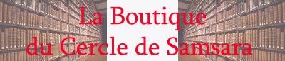 Livre - Baha'u'llah Les Paroles Cachées Boutiq10