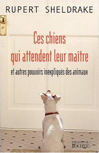 Livre : Ces chiens qui attendent leur maître ! Ces_ch11