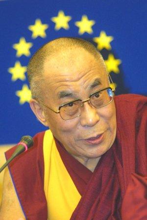 Célébration de l'anniversaire du Dalaï lama dans un contexte tendu au Tibet Dalail10