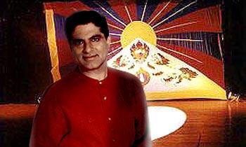 Savoir écouter les signes du destin Deepak10