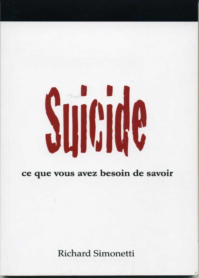 Le SUICIDE Img02810