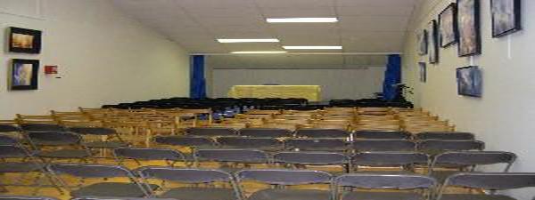 Programme Conférences à la Cornaline Octobre & Novembre 2012 La_cor10