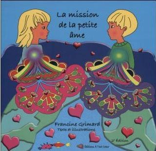 La mission de la petite âme La_mis11