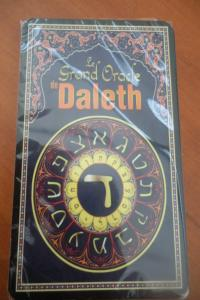 Le Grand Oracle de Daleth Le_gra12