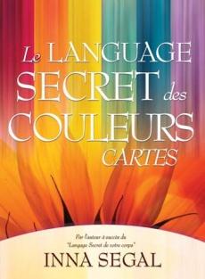 Le langage secret des couleurs cartes  Le_lan10