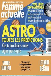 Le Tarot du Destin Le_tar10
