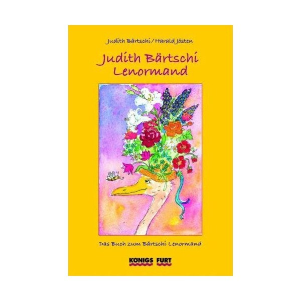 Lenorman de Judith Bärtschi Lenorm11