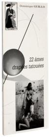 Tarot des Âmes Drappées et Tatouées Les_2210
