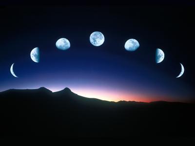 La lune dans les rituels de magie Lune_e10